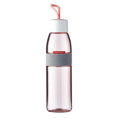 Botella para agua