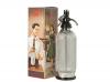 Sifó Soda maker Classic Isi 1 L
