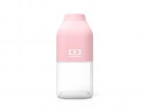 Ampolla aigua Monbento retro colors