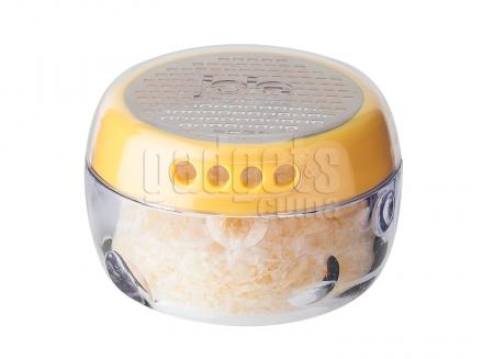 Ratllador formatge amb contenidor