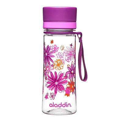 Botella agua Aveo Aladdinl