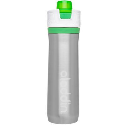 Ampolla termo Aladdin hydration acer