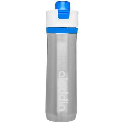Botella termo Aladdin hydration acero