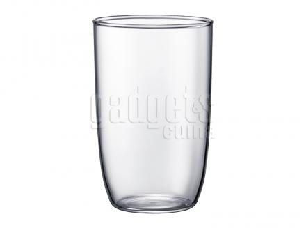 Got bodum Kvadrant refresc 500 ml