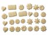 Premsa per galetes Wilton Success