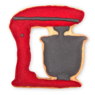 Tallador galetes Robot KA 7,5 cm