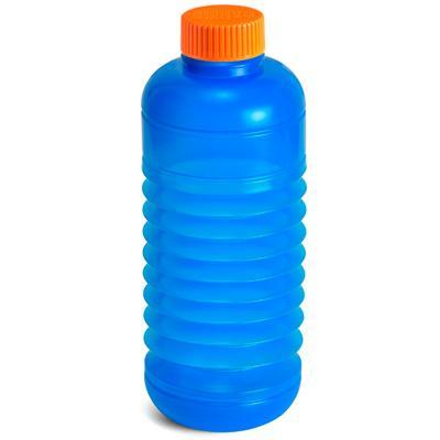 Ampolla plegable Squeasy 700 ml Storm índigo