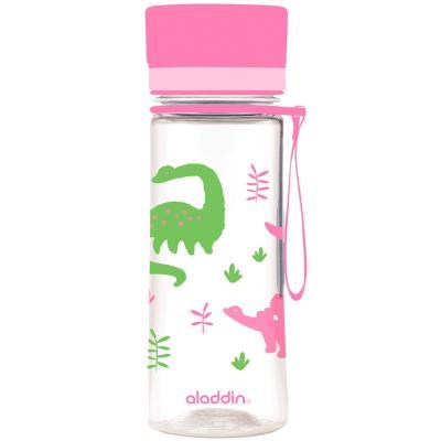 Botella agua infantil Aladdin My first