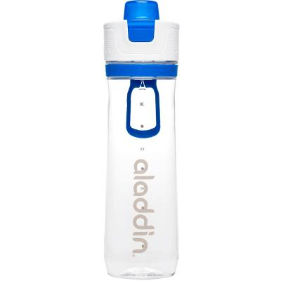 Ampolla aigua Aladdin hydration
