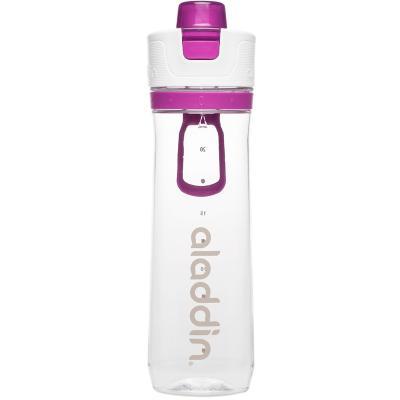 Botella agua Aladdin hydration