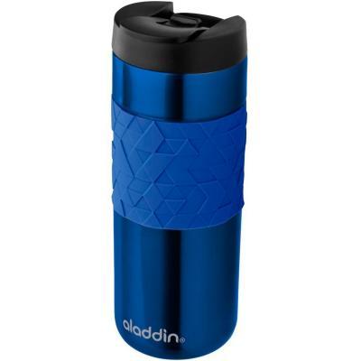 Termo Aladdin Easy grip silicona