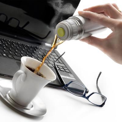 Termo mini per a cafè 150 ml