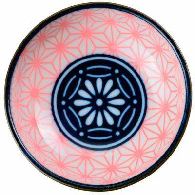 Bol japonès per a soia Wave