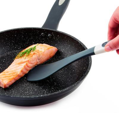 Espàtula per paella i wok turner Zyliss
