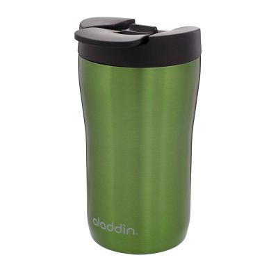 Termo taza mug Latte Aladdin acero 0,25 L