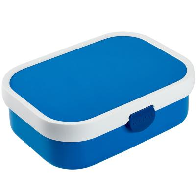 Fiambrera mediana Lunchbox color
