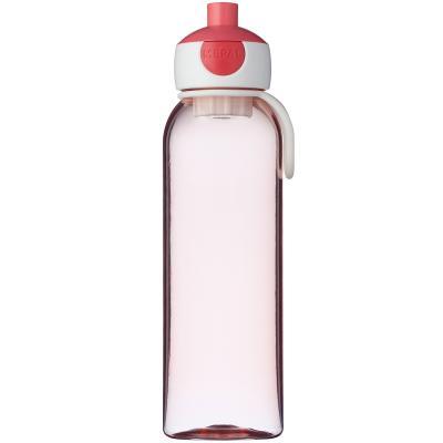 Ampolla pop-up transparent color