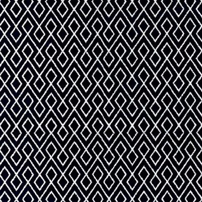 Estovalles resinades Norfolk black