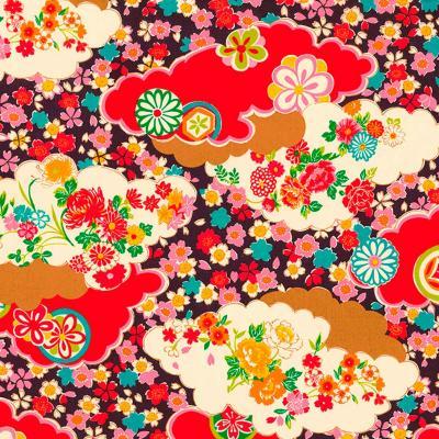 Drap de cuina 50x70 cm Studio Shimane