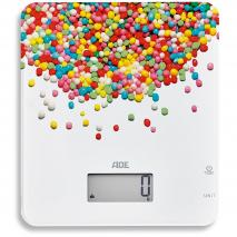Balanza cocina digital Candy Love
