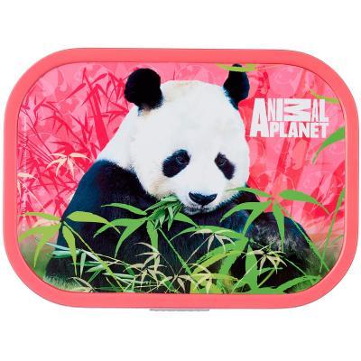 Fiambrera mitjana Lunchbox Panda