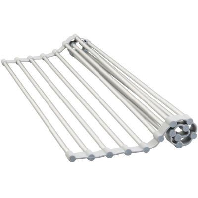 Protector aigüera superior  i estalvi alumini L
