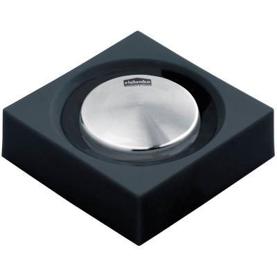 Elimina olores Zielonka habitaciones y baño