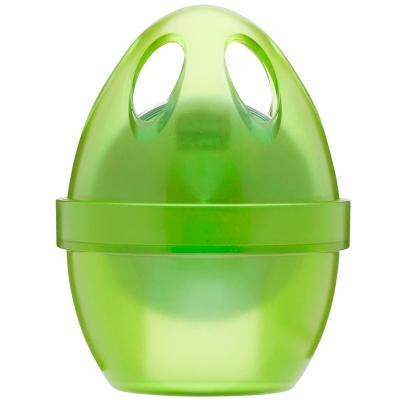 Elimina olors nevera Zielonka ou verd
