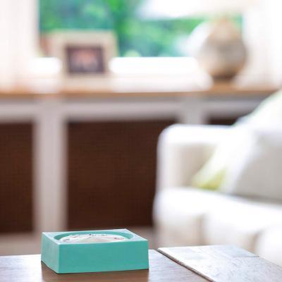 Elimina olors Zielonka habitacions i bany