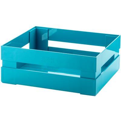 Caja organizadora Tidy&Store