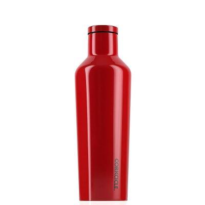 Ampolla tèrmica acer Canteen 475ml dipped