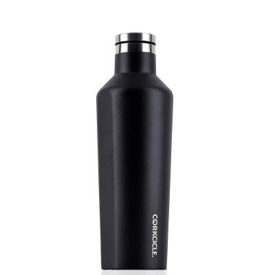 Botella térmica acero Waterman 475 ml