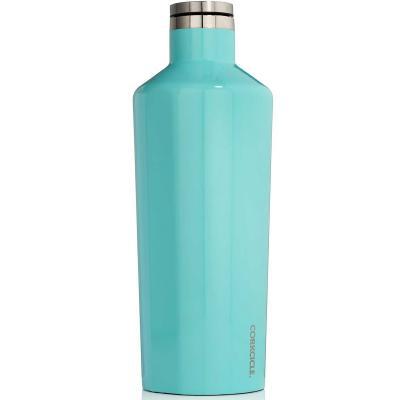 Ampolla tèrmica acer Corkcicle 1750 ml