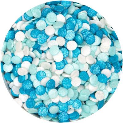 Sprinkles Confeti Pool party 50 g