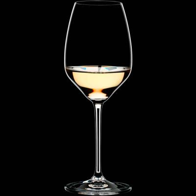 2x Copa Riedel Extreme vi blanc Riesling