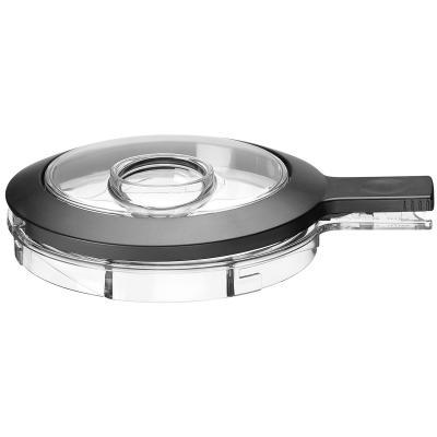 Robot Picador Kitchen Aid 5KFC3516 EAC ametlla
