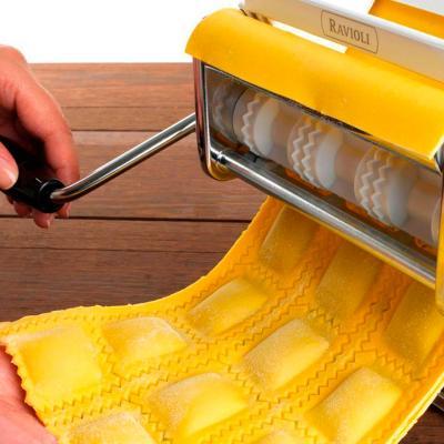 Accessori Ravioli gran màquina pasta Atlas Marcato