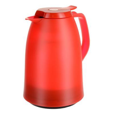 Gerra Termo per cafè Mambo 1 L vermell