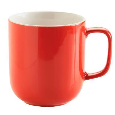 Tassa mug England 400 ml