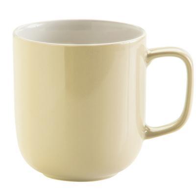 Taza mug England 400 ml