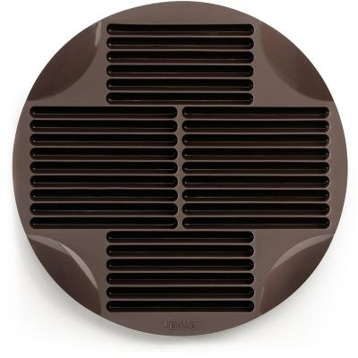 Motllo Sticks silicona marró