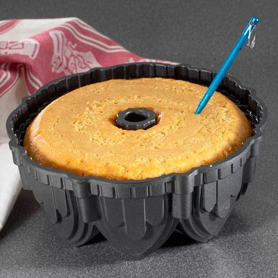 Termòmetre cocció Bundt Cake