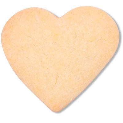Tallador galetes cor