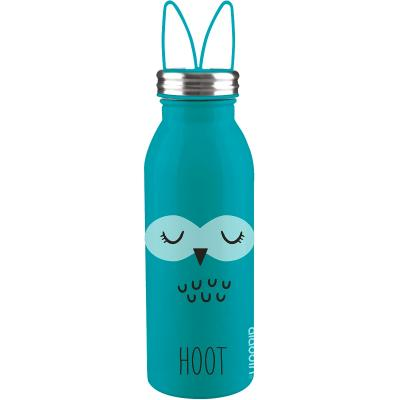 Termo Zoo Owl mussol 0,45 L