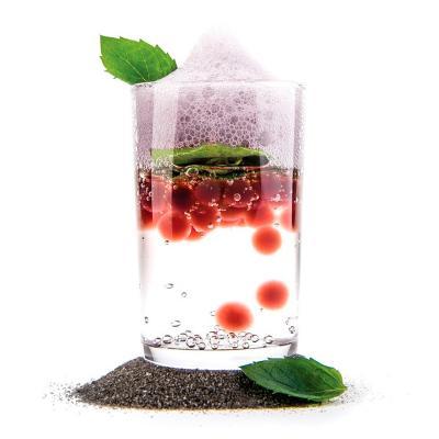 Kit esferificació Cocktail Molecular