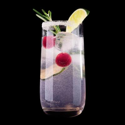Kit esferificació Gin&Tonic Molecular
