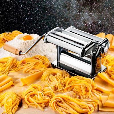 Màquina pasta imperia iPasta 2 acessoris tall