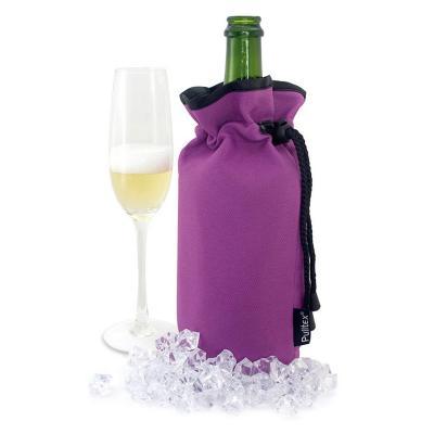 Funda refredadora ampolles vi i cava