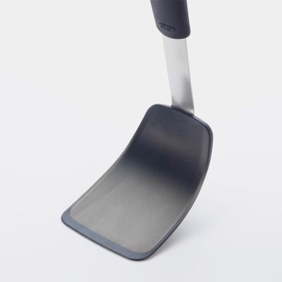 Pala espàtula mitjana flexible 28 cm