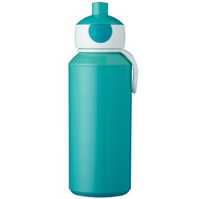 Botella infantil pop-up 400 ml